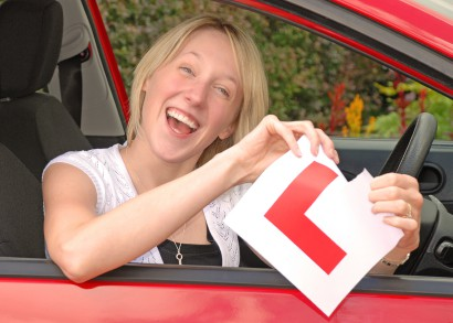 Read our Free Index Reviews - Green Line Driving School